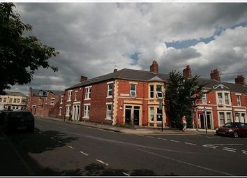 Thumbnail 5 bed flat to rent in Coniston Avenue, Jesmond, Jesmond, Tyne And Wear