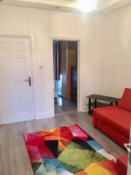Thumbnail 1 bed flat to rent in Morley Avenue, Wood Green