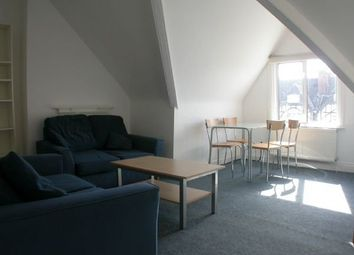 Thumbnail 1 bed flat to rent in Grosvenor Gardens, London