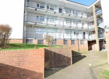 Thumbnail 1 bed flat for sale in St Woolos Green, Cwmbran