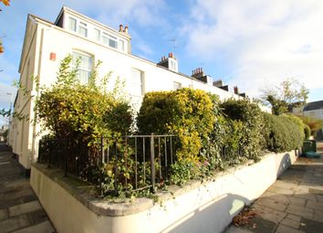 Thumbnail 5 bed end terrace house for sale in Stopford Place, Plymouth