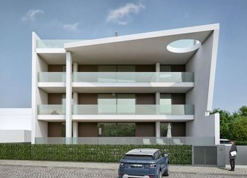 Thumbnail 3 bed apartment for sale in Portugal, Algarve, Luz De Tavira
