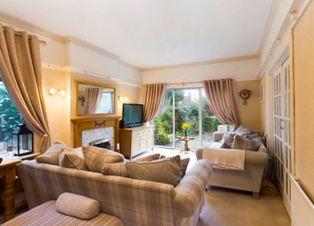 Thumbnail 2 bed detached bungalow for sale in Slade Road, Newton