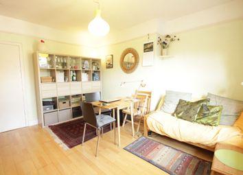 Matilda House, St Katherines Way, London E1W. 1 bed flat