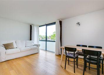 Thumbnail 2 bed flat to rent in Bartok House, 30 Lansdowne Walk, London