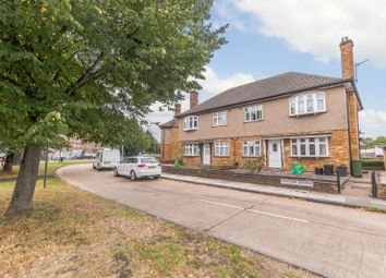 Thumbnail 2 bed maisonette for sale in Eastern Avenue, Ilford