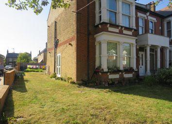 Thumbnail Studio to rent in Camden Row, Cuckoo Hill, Pinner