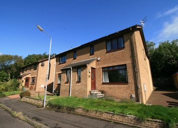 Thumbnail 3 bedroom flat to rent in Howth Terrace, Anniesland, Glasgow