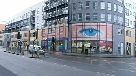 Thumbnail Retail premises to let in 137 Creek Road, London, Greenwich