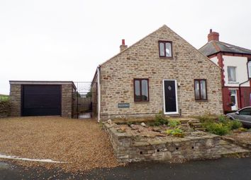Thumbnail 4 bedroom detached house for sale in Catton, Hexham