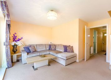 Thumbnail 3 bed property to rent in The Square, Loughton
