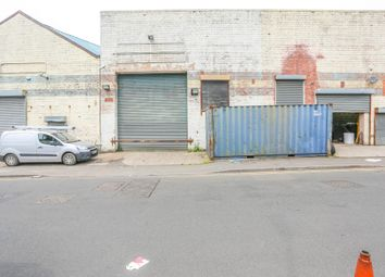 Thumbnail Commercial property to let in Rolfe Street, Smethwick, West Midlands