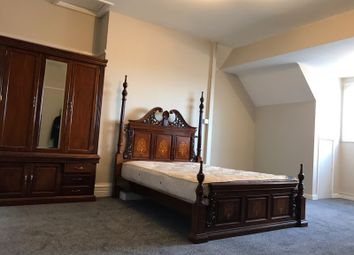 Thumbnail 5 bed shared accommodation to rent in Beresford Road, Manchester