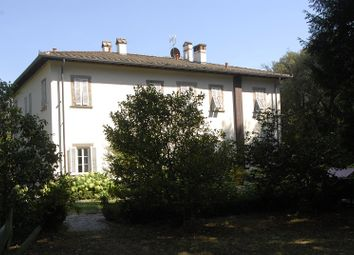 Thumbnail 10 bed villa for sale in S.Maria Del Giudice, Lucca (Town), Lucca, Tuscany, Italy