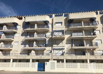 Thumbnail 2 bed apartment for sale in Bellreguard, Bellreguard, Spain