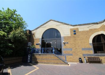 Thumbnail Office to let in Lysander Mews, Lysander Grove, Archway, London