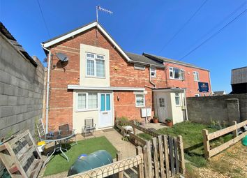 Thumbnail 1 bed flat for sale in Ashley Road, Parkstone, Poole, Dorset
