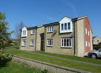 Thumbnail 1 bedroom flat to rent in Hyde Court, Yeovil, Somerset
