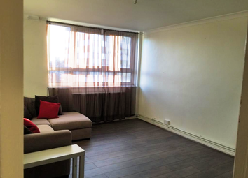 Thumbnail 2 bed flat to rent in Dowman Close, London