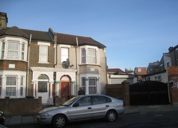 Thumbnail 1 bed semi-detached house to rent in Exeter Road, Kilburn