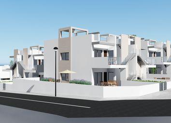 Thumbnail 3 bed apartment for sale in Punta Prima, Punta Prima, Spain