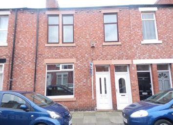 2 bed flat for sale in Beattie Street, South Shields NE34