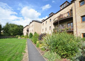 Thumbnail 2 bed flat to rent in Clough Springs, Wheatley Lane Road, Barrowford