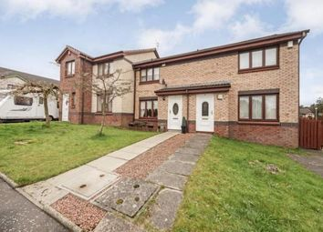Thumbnail 2 bedroom property for sale in Dormanside Gate, Glasgow, Lanarkshire