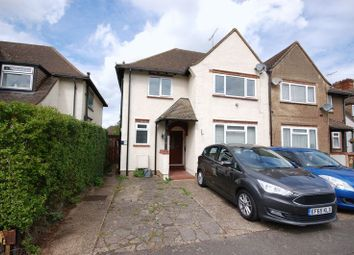 Thumbnail 1 bed flat for sale in Middleton Road, Rickmansworth