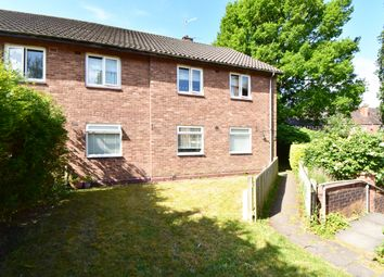 3 bed maisonette for sale in Westford Grove, Hall Green, Birmingham B28
