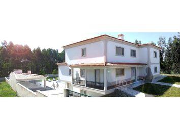 Thumbnail 4 bed detached house for sale in Nadadouro, Nadadouro, Caldas Da Rainha