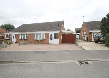 Thumbnail 2 bed bungalow for sale in Apple Orchard, Northway, Tewkesbury