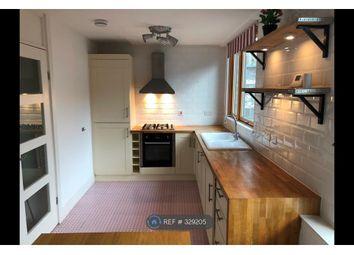 Thumbnail 3 bed maisonette to rent in Lambert House, London