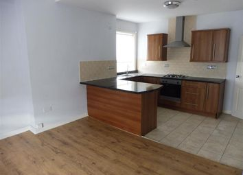 Thumbnail 3 bed flat to rent in Lister Road, Fairfield, Liverpool
