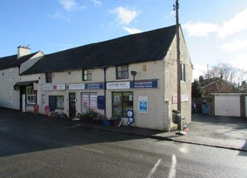 Thumbnail Retail premises for sale in 42-44 Main Street, Loughborough