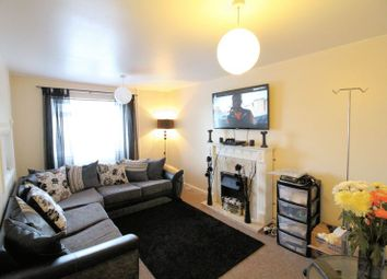 Thumbnail 1 bed maisonette for sale in Sommerfield Road, Quinton, Birmingham