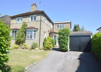 5 bed detached house for sale in Howard Road, Coulsdon, Surrey CR5