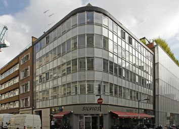 Thumbnail Office to let in Duke Street, London