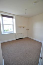 Thumbnail 1 bed flat to rent in Berry Pomeroy, Totnes