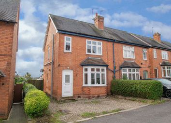 Thumbnail 2 bed semi-detached house for sale in Barnsley Road, Bromsgrove