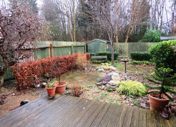 Thumbnail 3 bed property to rent in Merrivale Close, Kettering