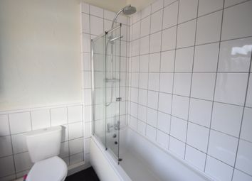 2 bed terraced house to rent in Rydal Street, Hartlepool TS26