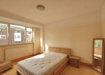 Thumbnail 2 bed maisonette to rent in Berkeley Close, Ruislip Manor, Ruislip