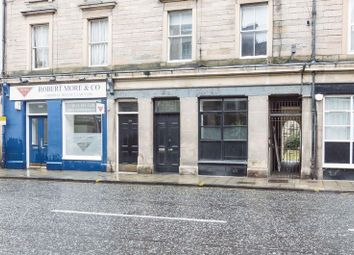 Thumbnail 1 bed flat for sale in 104 (1F1) Duke Street, Leith, Edinburgh