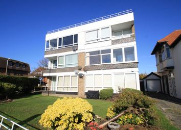 Thumbnail 2 bedroom flat to rent in Chalkwell Avenue, Westcliff-On-Sea