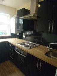 Thumbnail 2 bedroom maisonette to rent in Hillview Avenue, Hornchurch