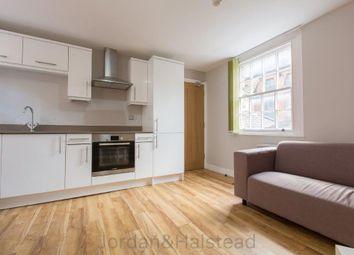 Thumbnail Room to rent in Grosvenor, Chester City Center