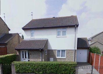 3 bed detached house for sale in Lytes Cary Road, Keynsham, Bristol BS31