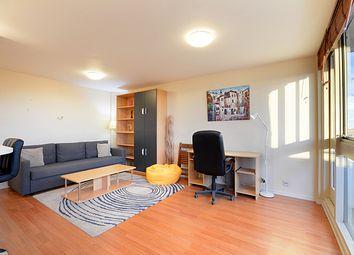1 bed flat to rent in Luxborough Street, London W1U