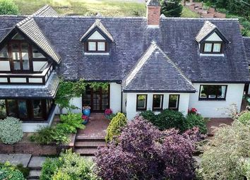 3 bed cottage for sale in Rock Sands, Chase Lane, Tittensor, Stoke On Trent ST12